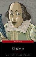 eBook: King John
