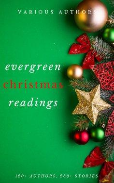 ebook: Evergreen Christmas Readings