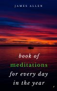 eBook: Book of Meditations For Every Day in the Year