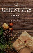 ebook: Charles Dickens: The Christmas Books