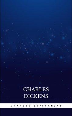 eBook: Grandes Esperanzas