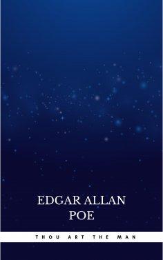 ebook: Thou Art the Man
