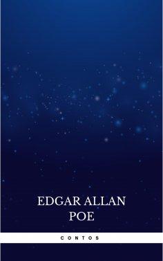 eBook: Contos