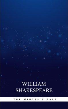 eBook: The Winter's Tale