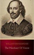 eBook: The Merchant of Venice