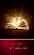 eBook: The Wouldbegoods