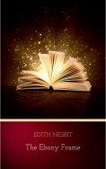 eBook: The Ebony Frame