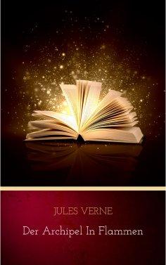 eBook: Der Archipel in Flammen