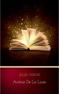 eBook: Autour de la Lune