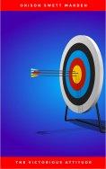 eBook: The Victorious Attitude