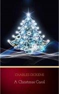 ebook: A Christmas Carol