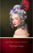 ebook: Arthur Conan Doyle: The Best Works