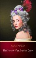 ebook: Het Portret Van Dorian Gray