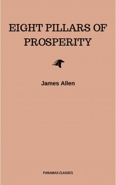 eBook: Eight Pillars of Prosperity
