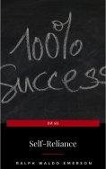 ebook: Self-Reliance: The Wisdom of Ralph Waldo Emerson as Inspiration for Daily Living