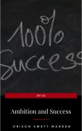 ebook: Ambition and Success