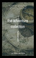 eBook: The Adventure Collection