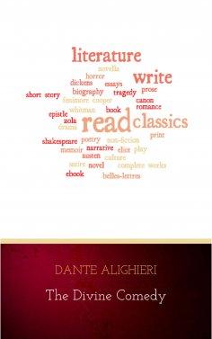 eBook: The Divine Comedy