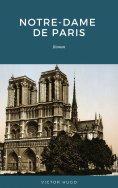 eBook: Notre-Dame de Paris: Roman