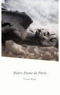 eBook: Notre-Dame de Paris: Version intégrale