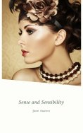 eBook: Sense and Sensibility