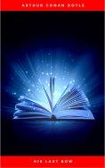eBook: His Last Bow