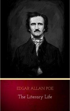 ebook: The Literary Life of Thingum Bob, Esq.