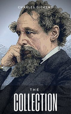 ebook: The Charles Dickens Collection