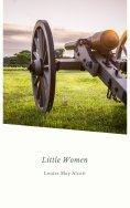 eBook: Little Women (Now a Major Motion Picture)