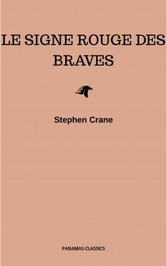eBook: Le Signe Rouge des Braves