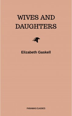 eBook: Wives and Daughters