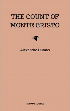eBook: The Count of Monte Cristo