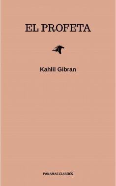 eBook: El profeta