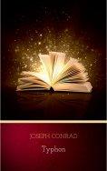 eBook: Typhon