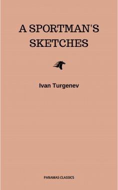 eBook: A Sportman's Sketches