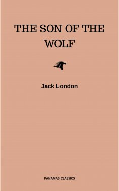 eBook: The Son of the Wolf
