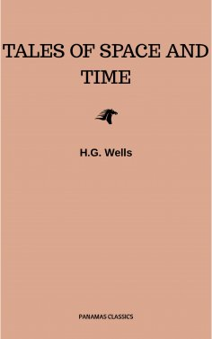 eBook: Tales Of Space And Time