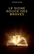 eBook: Le Signe Rouge des Braves