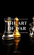 eBook: The Art of War: The Essential Translation of the Classic Book of Life