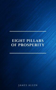 eBook: Eight Pillars of Prosperity