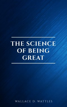 eBook: The Science of Being Great
