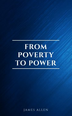 eBook: From Poverty to Power: The Realization of Prosperity and Peace