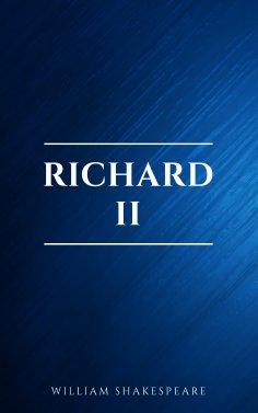 ebook: Richard II