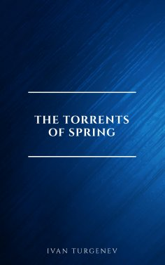 eBook: The Torrents Of Spring