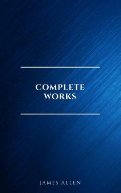 ebook: Complete Works