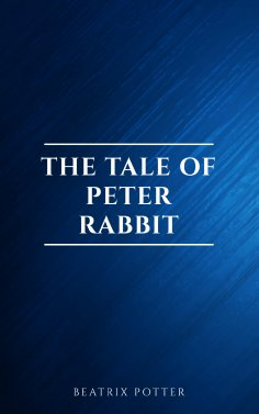 eBook: The Tale of Peter Rabbit