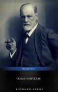 ebook: Obras Completas de Sigmund Freud