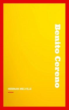 eBook: Benito Cereno