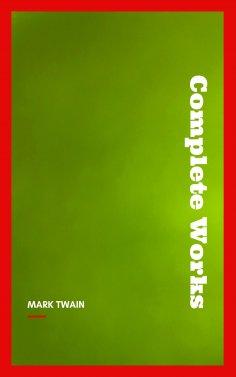 eBook: Mark Twain: Complete Works