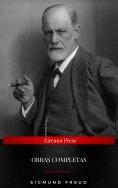 ebook: Sigmund Freud: Obras Completas